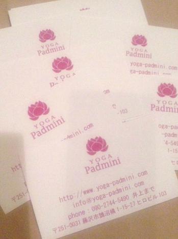 padminicard2.jpg