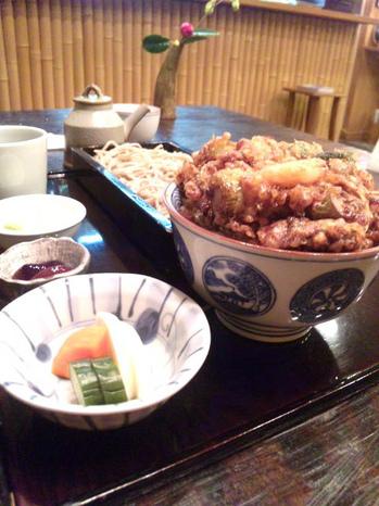 s---お蕎麦と天丼.jpg
