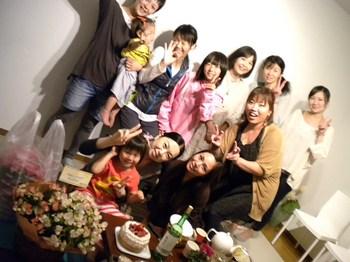 DSCN1018.JPGのサムネール画像