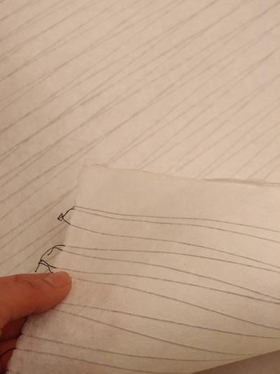 紙1.jpg